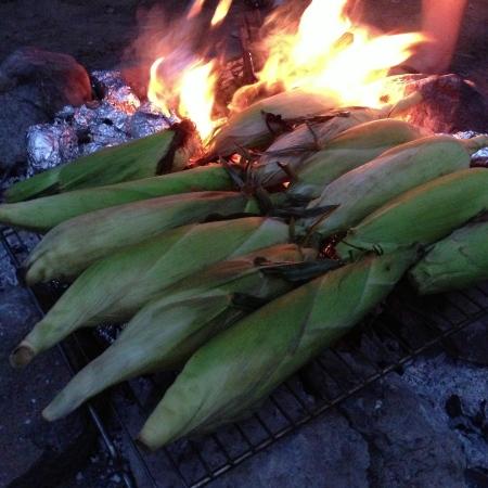 fireroastedcorn