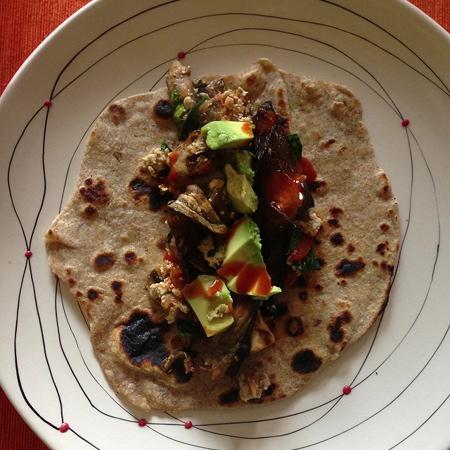 tacosonplate